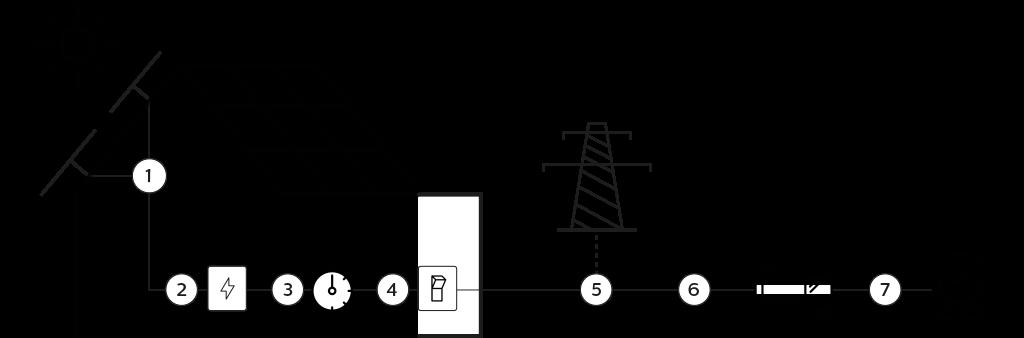 instalacion-residencial-powen-2