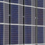 energia solar del futuro