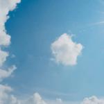 autoconsumo solar en españa