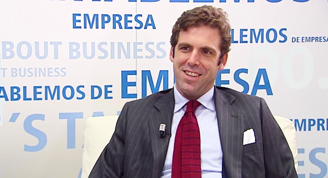 José Benjumea