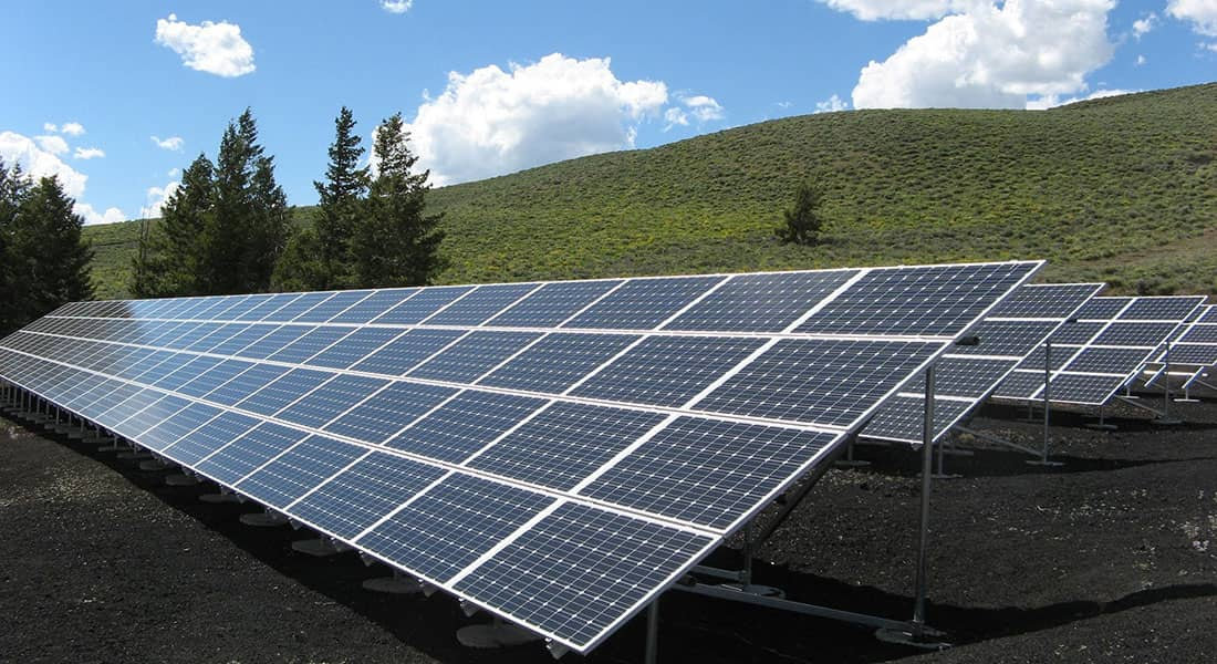 ec305be75b168 ¿Cómo hacer más productiva la tierra con paneles solares