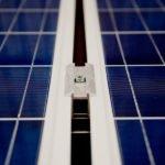 paneles solares en tu empresa