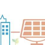 futuro energia solar