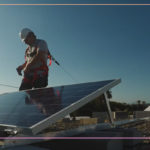 inversor solar fotovoltaico
