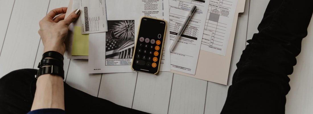 Nueva factura eléctrica y ventajas de la fotovoltaica