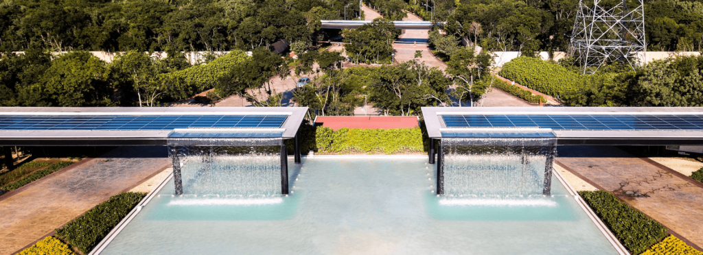 energía solar fotovoltaica y el autoconsumo