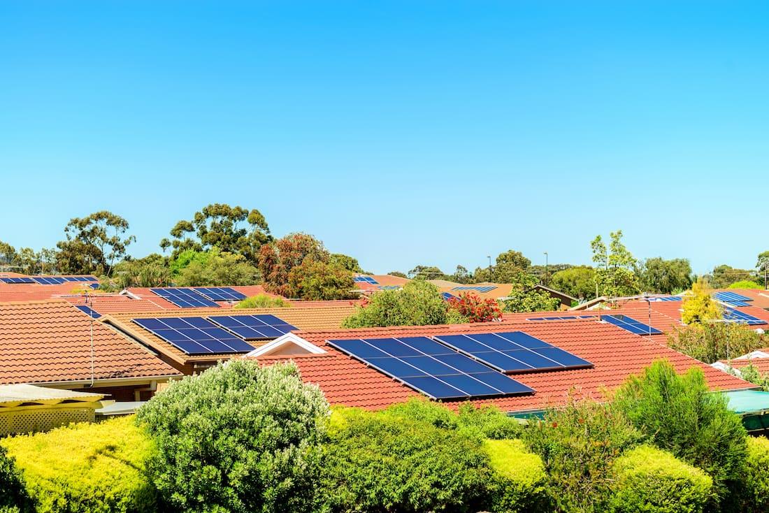 compensación de excedentes de autoconsumo fotovoltaico