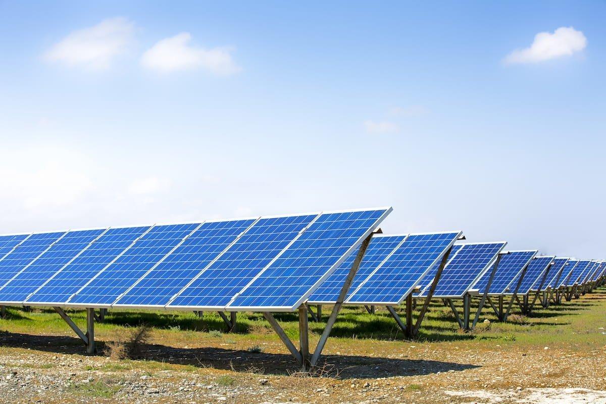 panel solar monocristalino vs policristalino