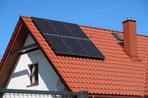 dimensionar una instalación fotovoltaica