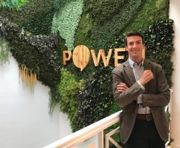 Pablo Powen